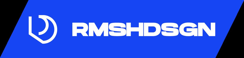 RMSHDSGN